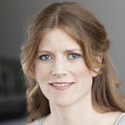 Katja Wein