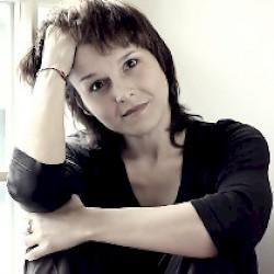 Rita Kuni