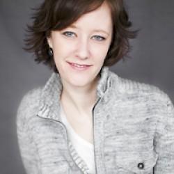 Carolin Dinauer