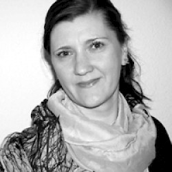 Michaela Limmer