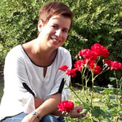 Simone Adlhoch