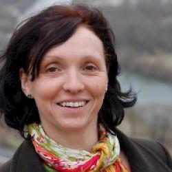 Ursula Hümpfer