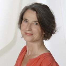 Barbara Kühn