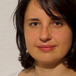 Milena Fritschi